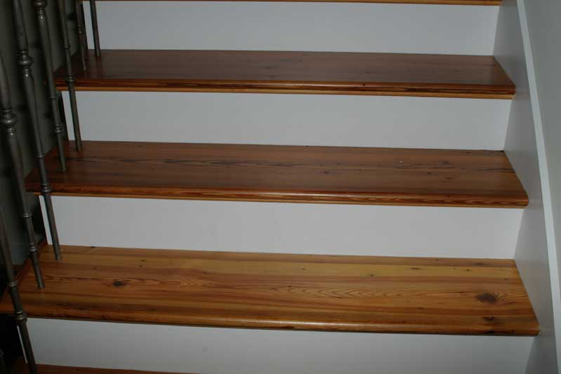 Stair Treads Processingwood Com